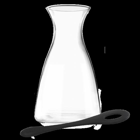 Cold Brew Bereiter inkl. Rührlöffel