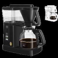 Excellent 5.0 Filterkaffeemaschine