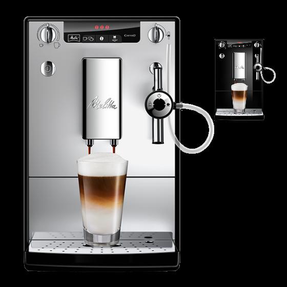 Kaffeevollautomat-Melitta-Solo-Perfect-Milk-Kaffeevollautomat-E957-103-silber-6679170-.png