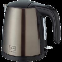 Prime Aqua mini Wasserkocher, 1,0 l – Special Colour Edition