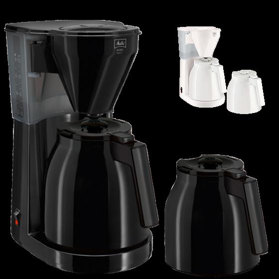 Kaffeemaschine-Melitta-EasyTherm-2-Kanne-schwarz-6757953-.png