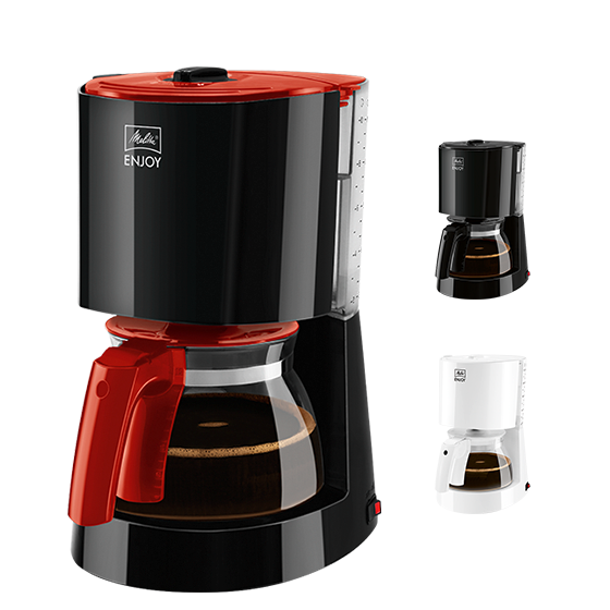 Kaffeemaschine-Melitta-Enjoy-schwarz-rot-6758970-.png
