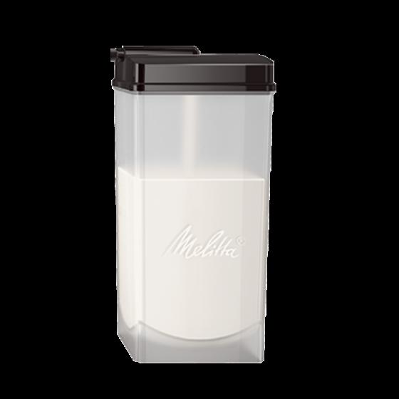 Melitta Milchbehälter 6765003 6716233  für Caffeo Barista TS Kaffeevollautomat