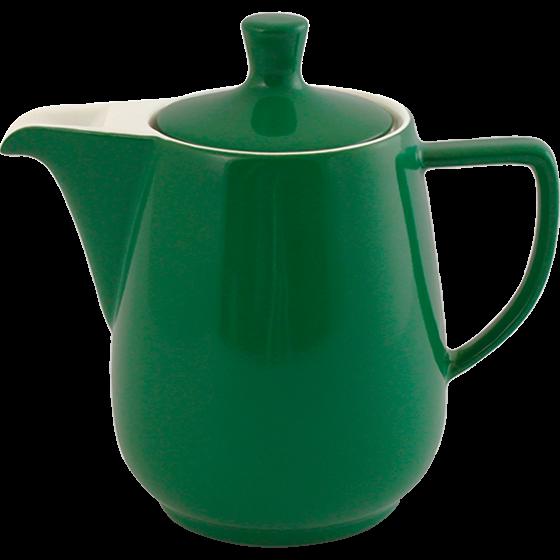 Kaffeekanne 0,6l - Tanne