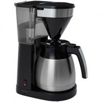 Easytop® Therm Steel Filterkaffeemaschine