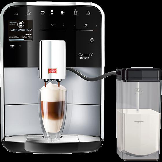 Kaffeevollautomat-Melitta-Barista-T-silber-F730-101-6760711-.png