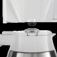 LOOK® Therm Perfection Filterkaffeemaschine