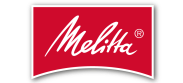 (c) Melitta.de