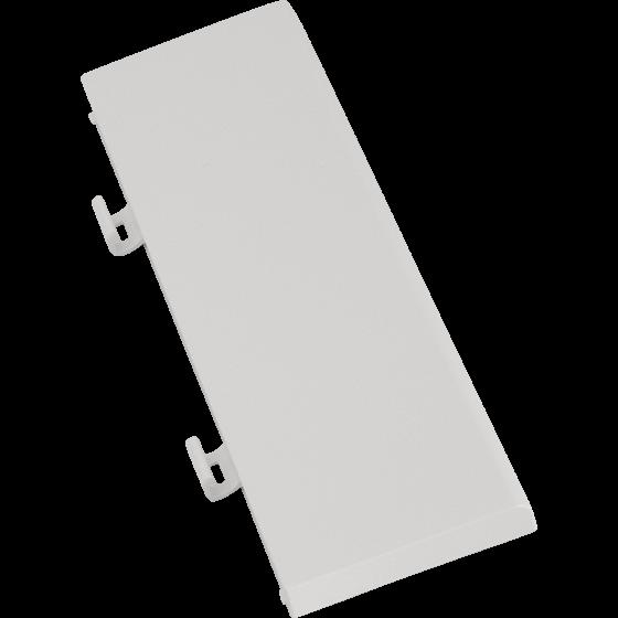 Melitta® Deckel für Wassertank E960 - E970, schwarz