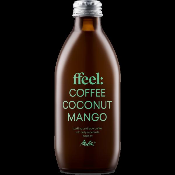ffeel® Coconut Mango