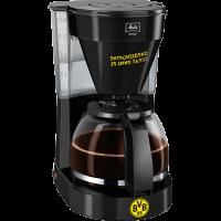 Easy Filterkaffeemaschine BVB-Edition