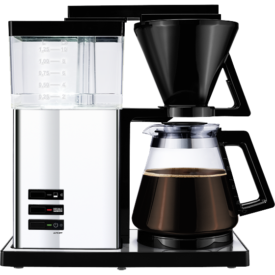 Kaffeemaschine-Melitta-Aroma-Signature-Style-Edelstahl-6710866-.png