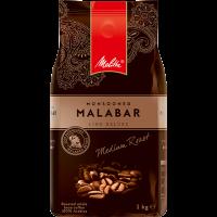 Melitta® Monsooned Malabar, Kaffeebohnen, 1000g