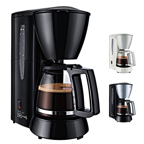 Kaffeemaschine-Melitta-Single5-schwarz-6729592-.png