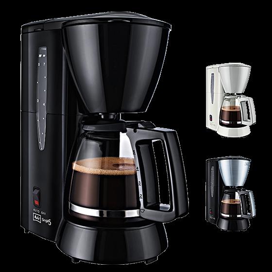 Kaffeemaschine-Melitta-Single5-schwarz-6729592-.png
