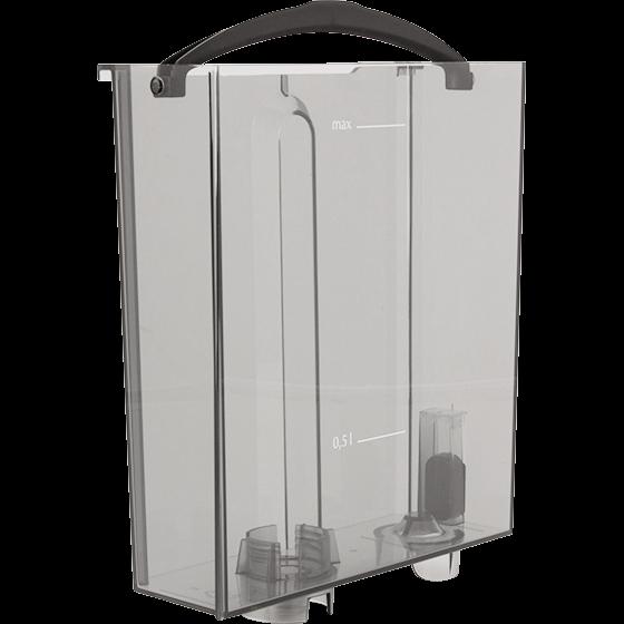 Melitta® Wassertank 960-970, schwarz