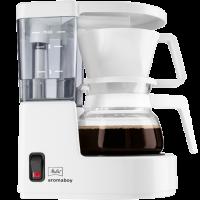 Aromaboy® Filterkaffeemaschine