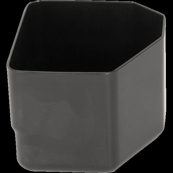Melitta® Tresterbehälter E960-E970 für Caffeo® CI®, Gourmet und Bistro