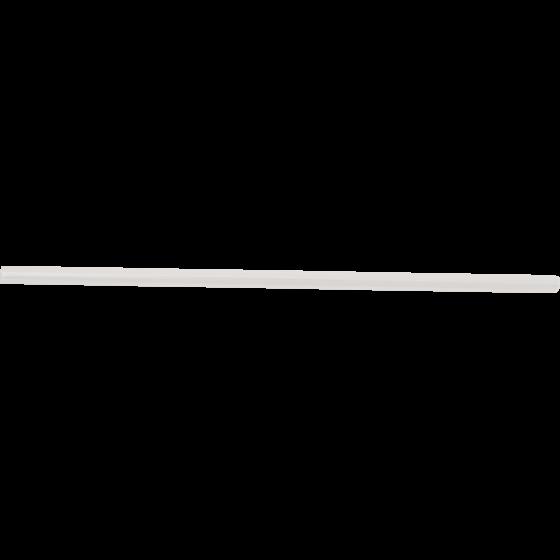 Melitta® Steigrohr 593 für Milchbehälter