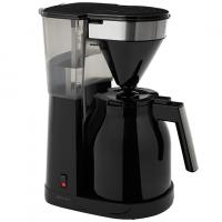 Easytop® Therm Filterkaffeemaschine, schwarz