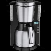 Look® Therm Timer Filterkaffeemaschine (Auslaufversion)
