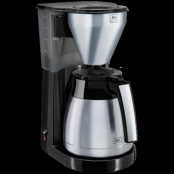 Kaffeemaschine-Melitta-Easytop-Therm-schwarz-Edelstahl-6758130-.png