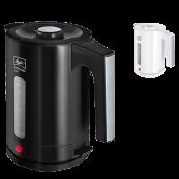 EasyTop® Aqua Wasserkocher, 1,7l