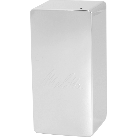 Melitta® Abdeckung Auslauf E950/E955