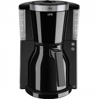 Look® Therm Selection Filterkaffeemaschine