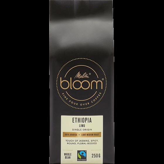 Melitta® Bloom® Ethiopia