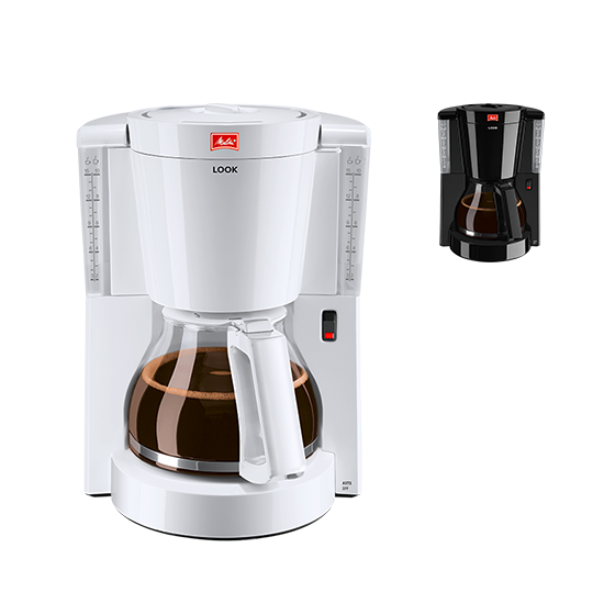 Kaffeemaschine-Melitta-Look-weiß-6708078-.png