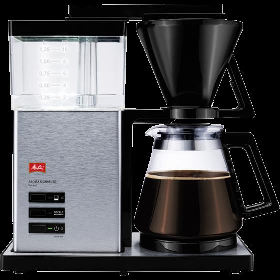 Kaffeemaschine-Melitta-Aroma-Signature-DeLuxe-Edelstahl-6677992-.png