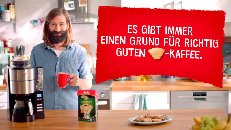7 gute grunde fur filterkaffee kaufberater beratung melittaa online shop