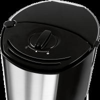 Enjoy® Top Therm Filterkaffeemaschine
