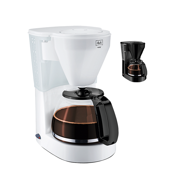 Kaffeemaschine-Melitta-Easy-weiß-6729547-.png