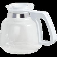 Glaskanne für die Excellent 5.0 Filterkaffeemaschine