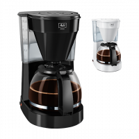 Easy Filterkaffeemaschine