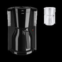 Look® Therm Filterkaffeemaschine