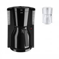 Look® Therm Filterkaffeemaschine (Auslaufversion)
