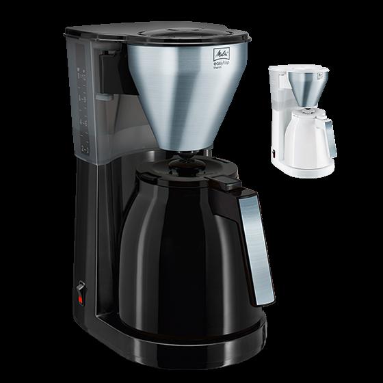 Kaffeemaschine-Melitta-Easy-schwarz-Edelstahl-6707989-.png