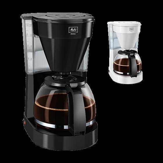 Kaffeemaschine-Melitta-Easy-schwarz-Filterkaffeemaschine-6762887-.png