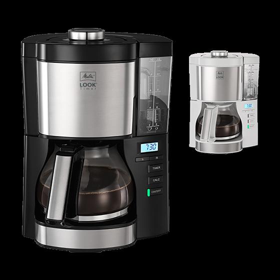 Kaffeemaschine-Melitta-Look-Timer-Filterkaffeemaschine--6766591-.png