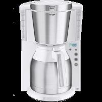 Look® Therm Timer Filterkaffeemaschine
