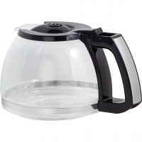 Glaskanne, Easytop®: Typ 1010-04, 1023-04