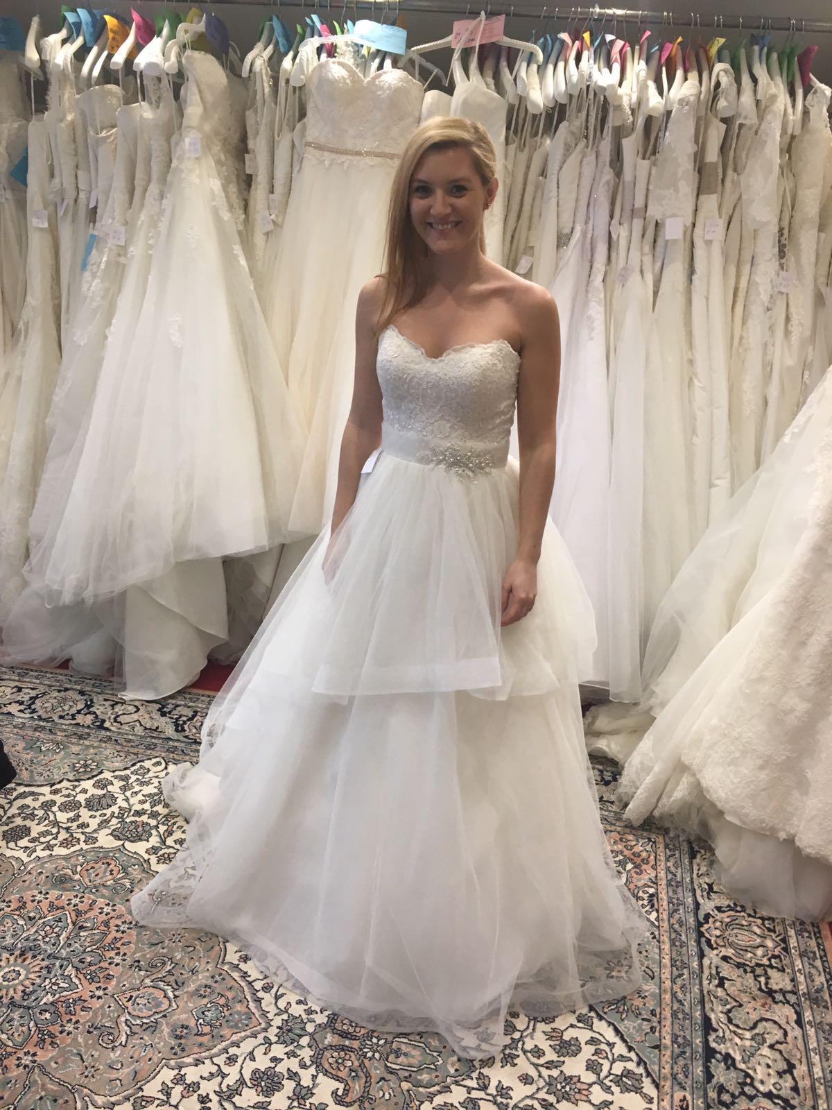 Niedlich Da Vinci Mutter Der Braut Kleider Bilder - Brautkleider ...