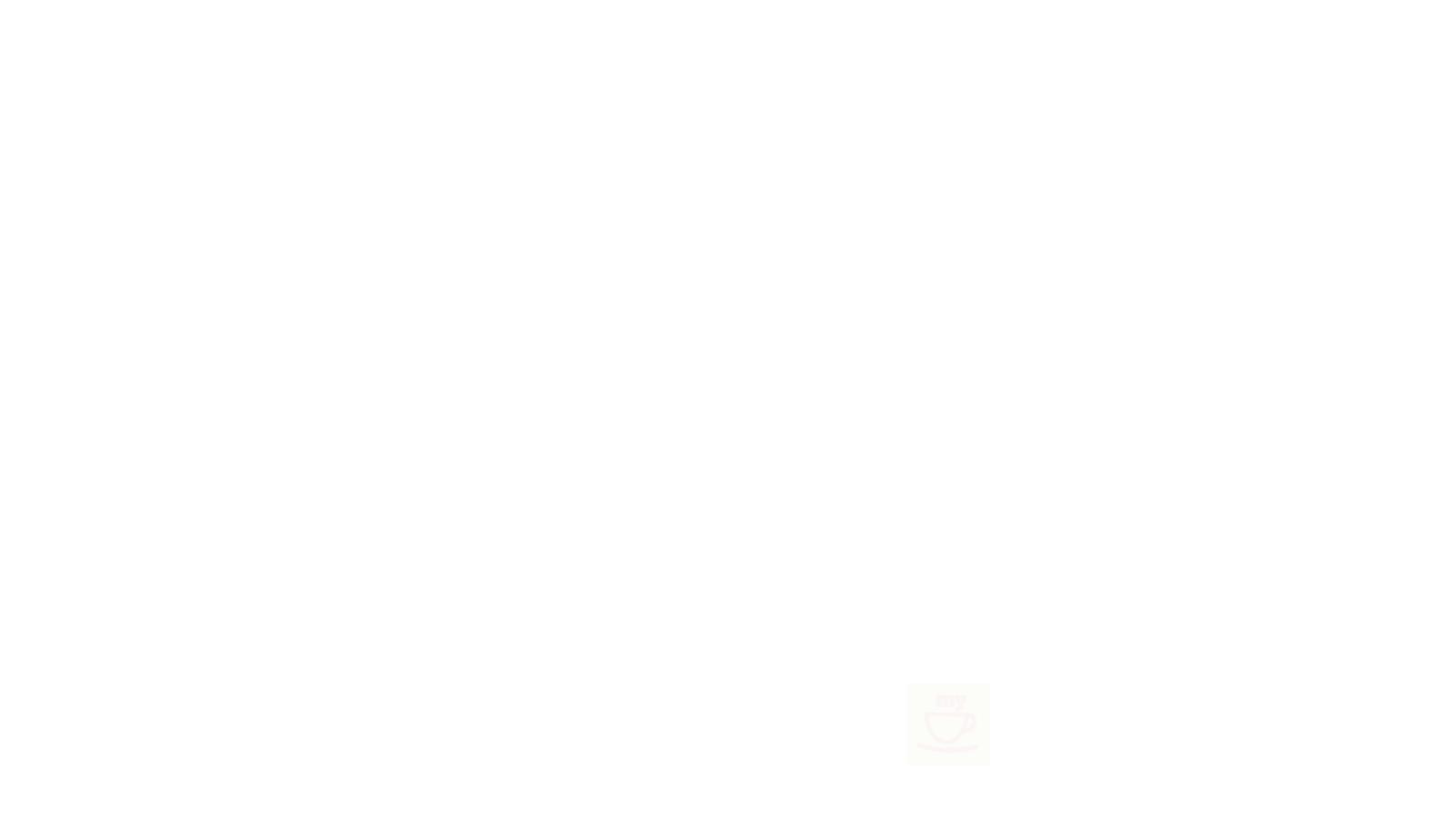 Mycofee