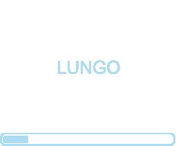 LUNGO