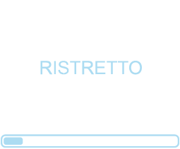 RISTRETTO