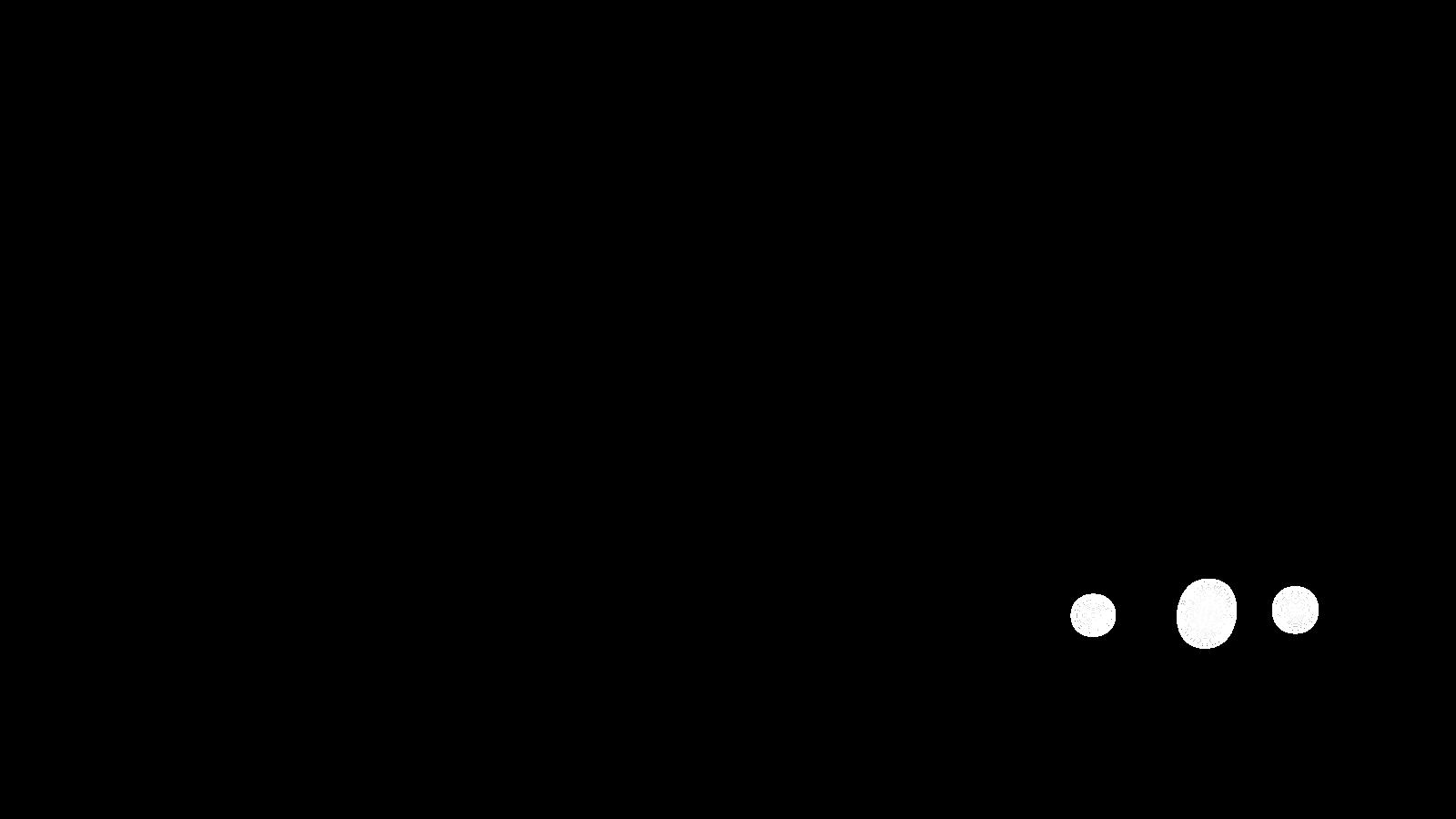 Bohnen 1