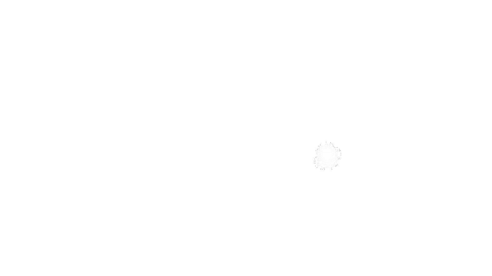 Milchschaum